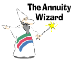 Annuity Wizard
