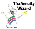 Annuity Wizard