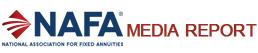 NAFA Media Report